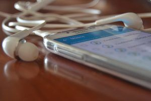 música y tú