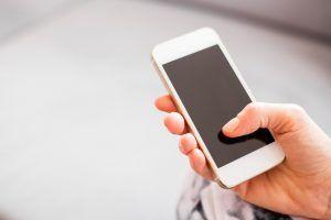 ¿Son conscientes los adolescentes de los límites de su privacidad en Internet?