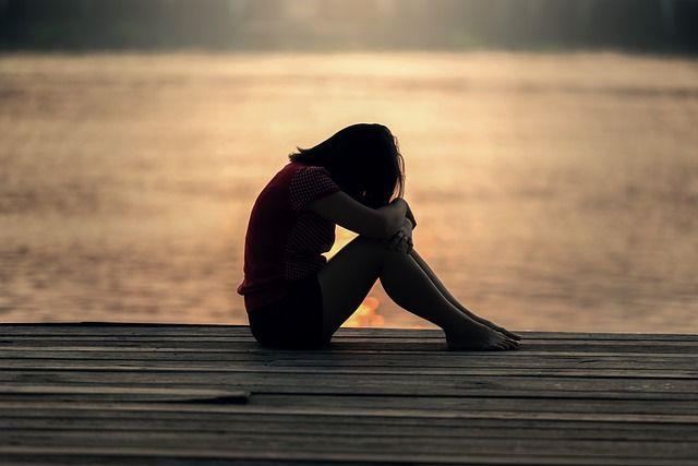 La depresión, una de las principales causa de muerte en los adolescentes