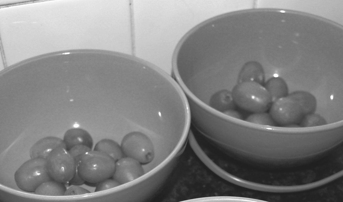 El origen de tomar las doce uvas en Nochevieja