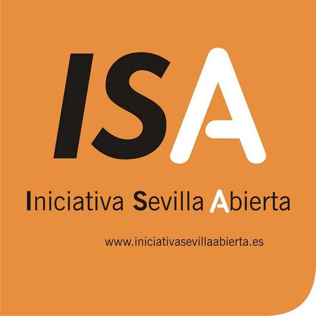 Arranca un nuevo ciclo de programa educativo en Sevilla