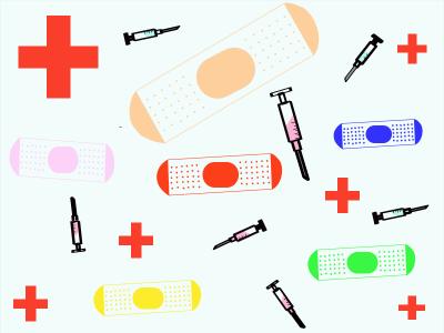 Florence Nightingale revolucionaria del mundo de la enfermería