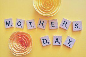 El día de la madre, una celebración muy antigua