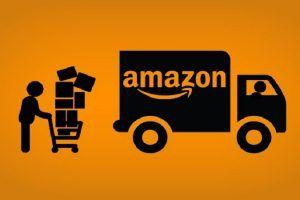 Polémica por la nueva política de devolución de Amazon