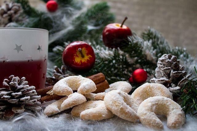 Consejos para cuidar la salud bucodental en Navidad