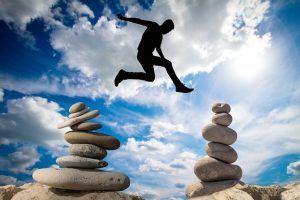 El optimismo ayuda a tener una vida más saludable pero, ¿se aprende o es genético?