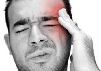La cefalea en racimos es una enfermedad que afecta a 47.000 españoles