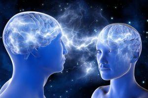 ¿Qué son las neuronas espejo?