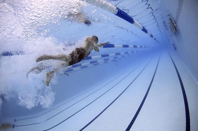¿Por qué es importante respirar correctamente durante el ejercicio?