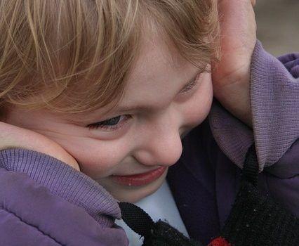 La pirotecnia perjudica notablemente a personas con autismo