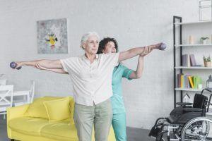 La prehabilitación, ¿qué es y por qué es tan importante?