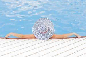 Desconectar para poder conectar: la clave del descanso en vacaciones