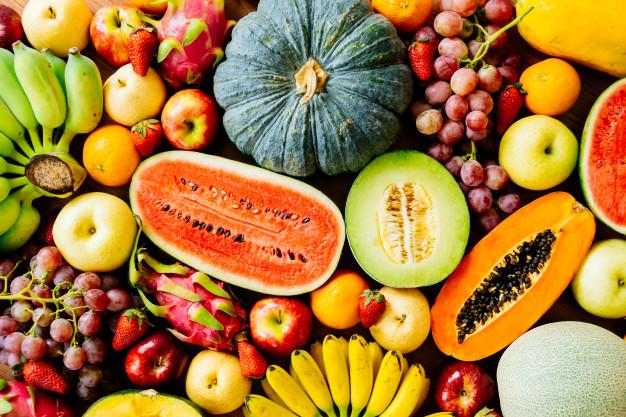 La intolerancia a la fructosa y cómo afecta en el organismo