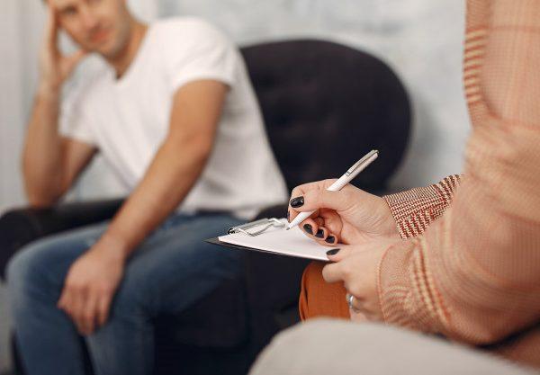 ¿Por qué deberías ir a un psicólogo alguna vez en tu vida?