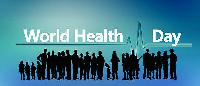 El profesional de enfermería conmemorado en el Día Mundial de la Salud