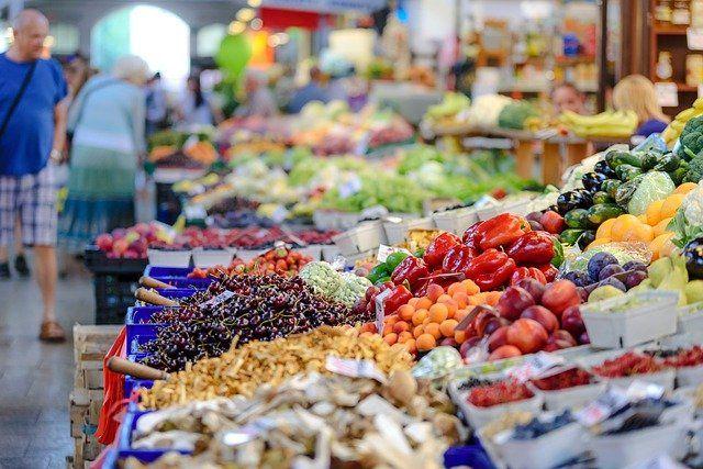 El consumo local favorece al bienestar emocional de tu barrio