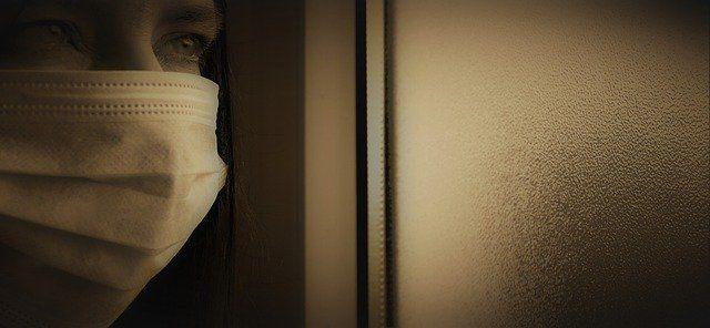 La fatiga pandémica, secuela Covid cada vez más presente en la sociedad